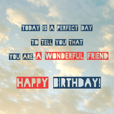 Funny Birthday wishes Text Messages For best friend