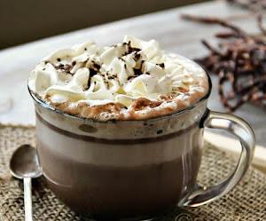 7 recetas de café ¡que tienes que ver!