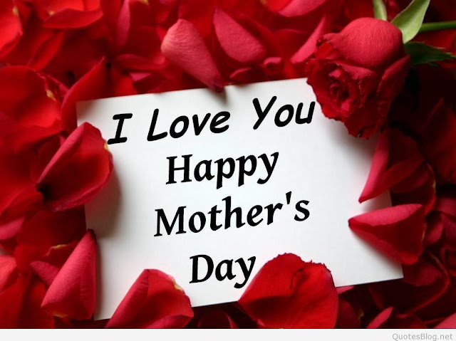 mothers day 2017 wallpapers