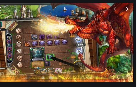 Runewards: Card Strategy Apk Free on Android Game Download