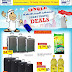 TSC Sultan Center Kuwait - Great Travel Deals