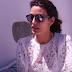 Τόνια Σωτηροπούλου: Στη Μύκονο το κορiτσι του Τζέημς Μποντ - Η αποκάλυψη για τον Γεωργούλη (video)