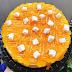 Chế nào mà là fan của bánh bông lan trứng muối thì chắc cũng phải một lần ăn thử ở Tiệm Bánh 365 này