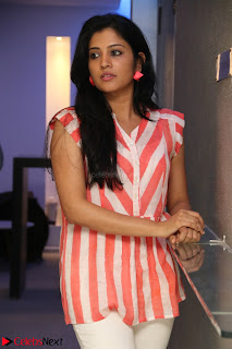 Sshivada Cute Malayalam actress in white trousers .xyz 044.jpg