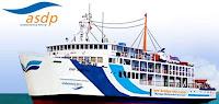 PT ASDP Indonesia Ferry (Persero), karir PT ASDP Indonesia Ferry (Persero) , lowongan kerja PT ASDP Indonesia Ferry (Persero) , karir 2018, lowongan kerja terbaru 2018