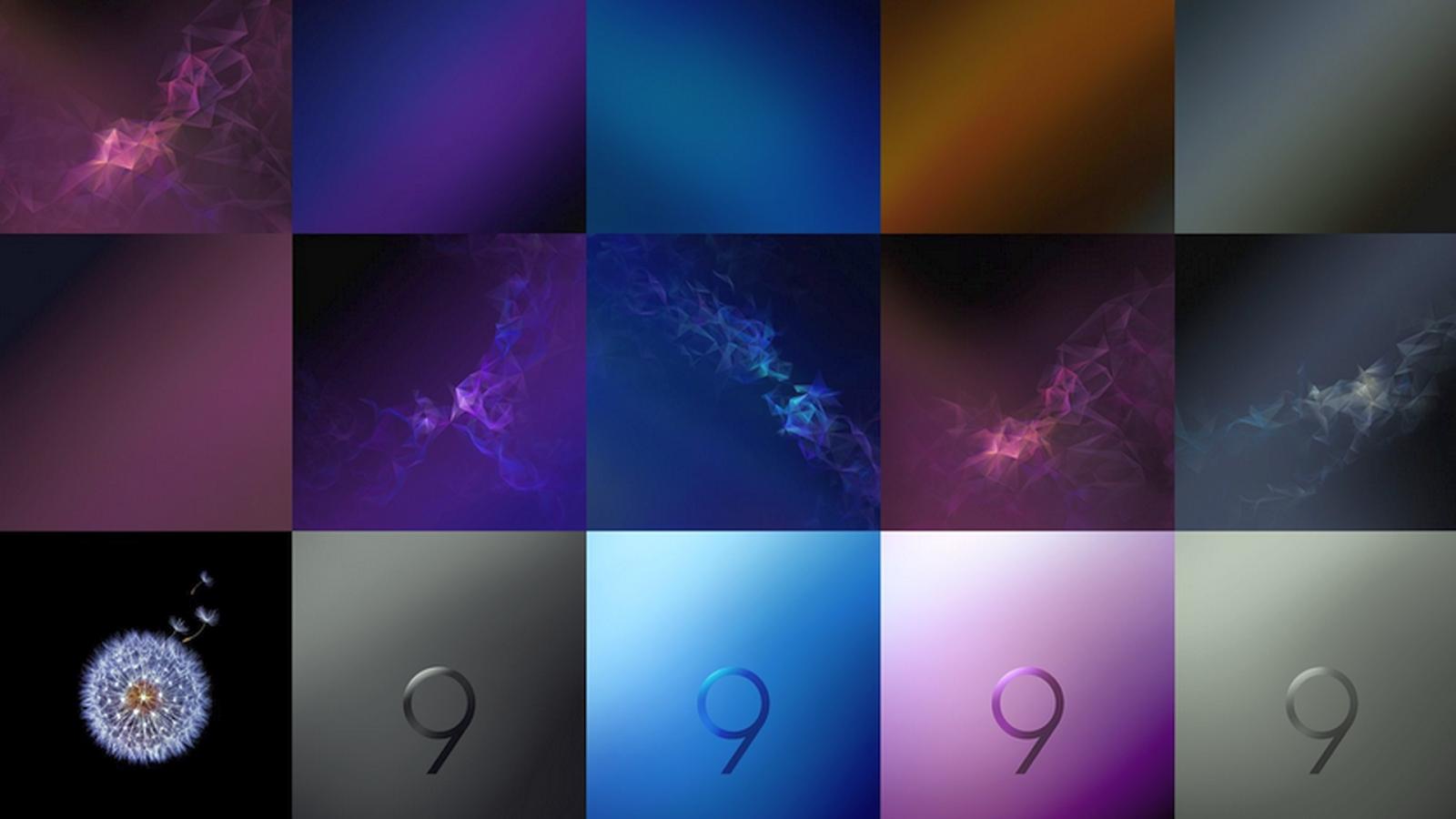 Samsung Galaxy Note 9 Wallpaper Hd Cellular Futures