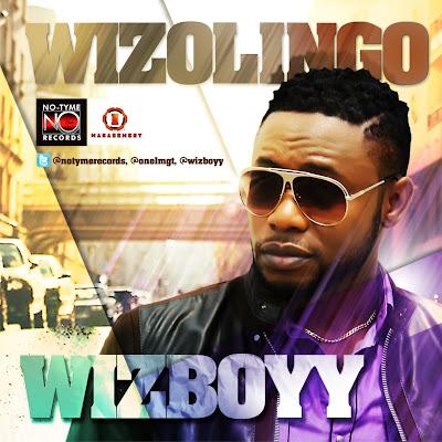 Wizboy - Wizolingo image
