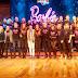 """Barbie """"ROCK 'N ROYALS"""" el musical para toda la familia  Estrena el 20 de Octubre en el Teatro Manolo Fabregas"""