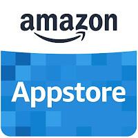 متجر Amazon Appstore