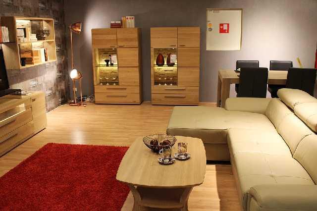 Photo Minimalist Modern Living Room Design www.pinoyhit.com