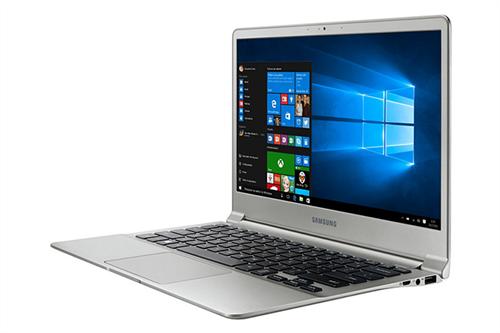 Os modelos de notebook com telas maiores também costumam ter mais espaço para adicionar um teclado numérico, o que pode ser um recurso desejado por muitos usuários