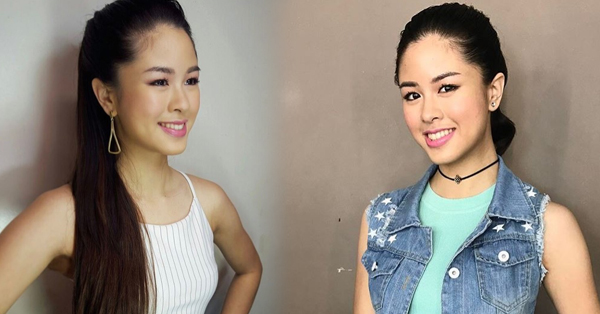 Social Media Princess Kisses Delavin Enjoys Love From More Than 500K Instagram Followers!