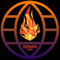 Spark VPN Apk download for Android