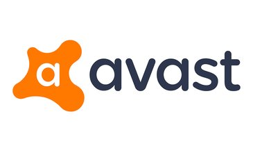Avast Free Antivirus-ΔΩΡΕΑΝ ΑΝΤΙΒΙΟΤΙΚΑ