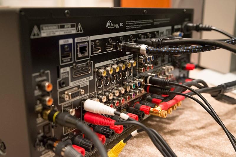 Further Delco Radio Wiring Diagram Also Delphi Delco Radio Wiring