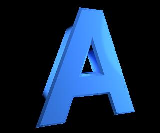 M Alphabet In 3d 3d abc letters 3d abc letters 3d abc letters 3d abc letters for svg 3d ...