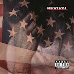 Eminem - Untouchable - Single Cover