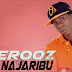 Audio : Ferooz - Najaribu | Download -Jmmusictz.com