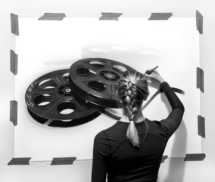 06-Vintage-Film-Reel-Emily-Copeland-www-designstack-co