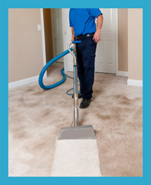 http://carpetcleaning-katytx.com/carpet-cleaners/carpet-stain-removal.jpg