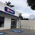 Banpará inaugura agência em Oeiras do Pará