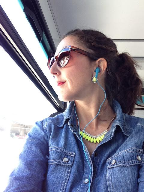 no bus turistic em barcelona