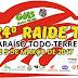 Campeonato Nacional TT 2017 arranca em Góis