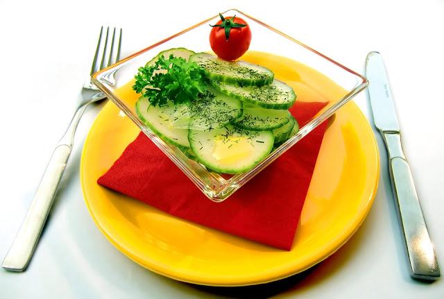 best Thanksgiving Salads