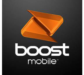 Update Hotspot Included! Boost Mobile One Ups MetroPCS With New 5