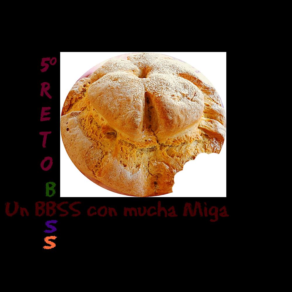 http://recetasbbss.blogspot.com.es/2014/10/el-5-reto-bbss-tiene-mucha-miga.html