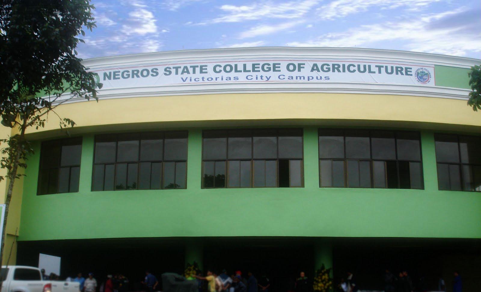 University Visayas