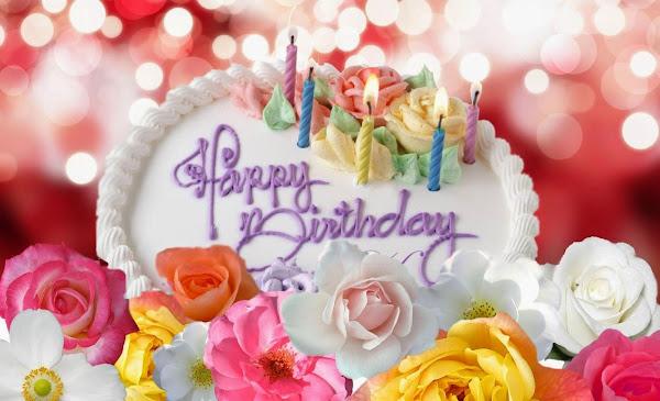 Nikita Mirzani Birthday