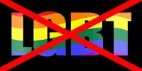 LGBT, Sebuah Gerakan Penularan. Waspadalah!