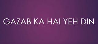 lirik lagu india dan terjemahannya