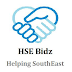 Our Work With Helping SouthEast