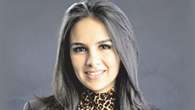 Fotos tais araujo 2012 31