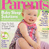 FREE SUBSCRIPTION TO PARENT MAGAZINE