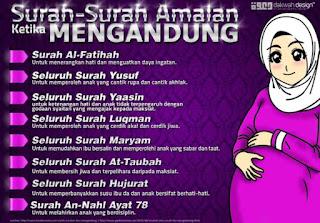 kartun gambar wanita muslimah, kartun islami