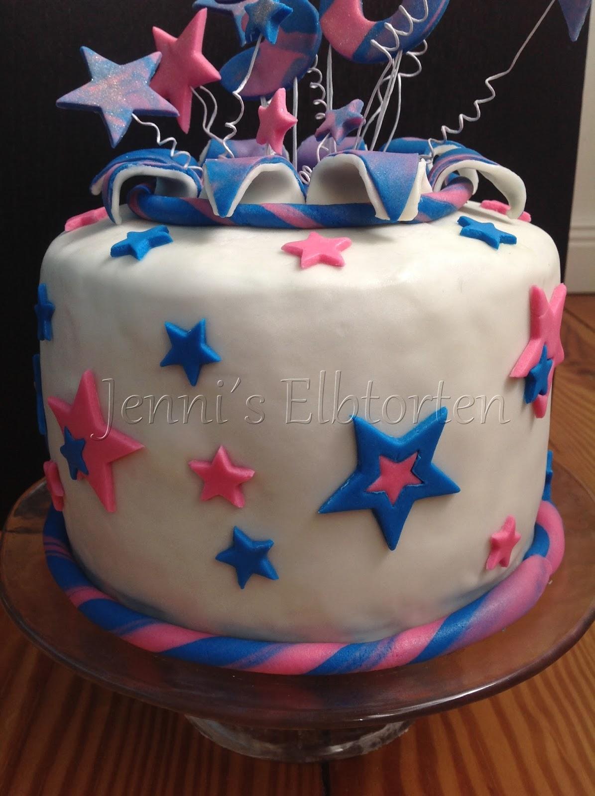 Kuchen 30 Geburtstag Kuchen Zum 30 Geburtstag Zuhause Image Idee