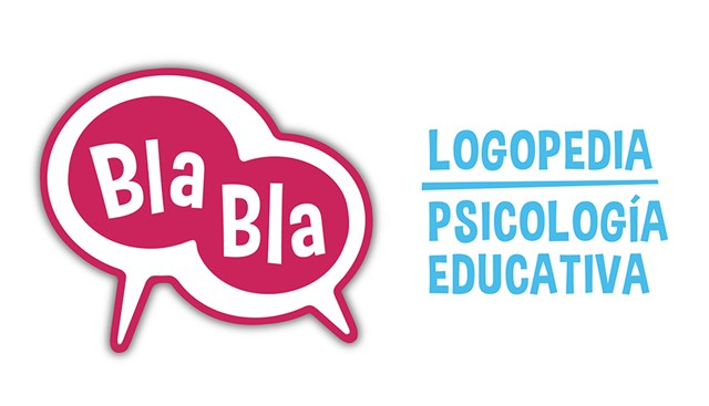 LOGOPEDIA BLA BLA, EN SANCHINARRO