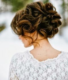 Pixie Hairstyles 2015 Short Hairstyles}