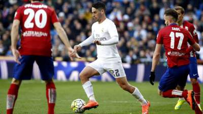 Man-City-favourites-for-Isco