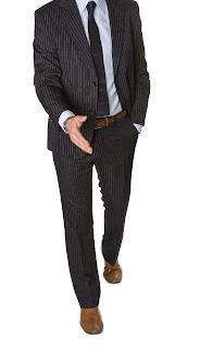 dirección comercial,carlos rubio,asesoria de empresas,contabilidad,impuestos,crm,autonomo