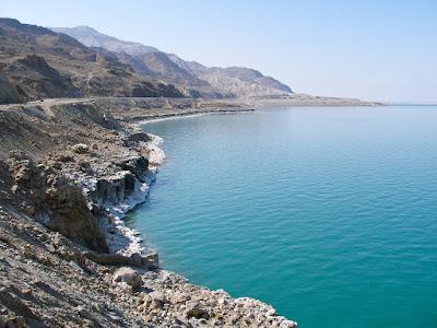 Kisah pertemuan nàbi Khidir dengan nabi Musa