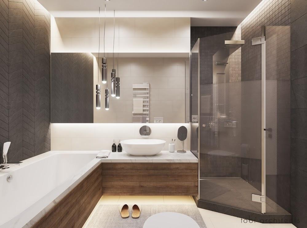 courtesy of Tobi Architects