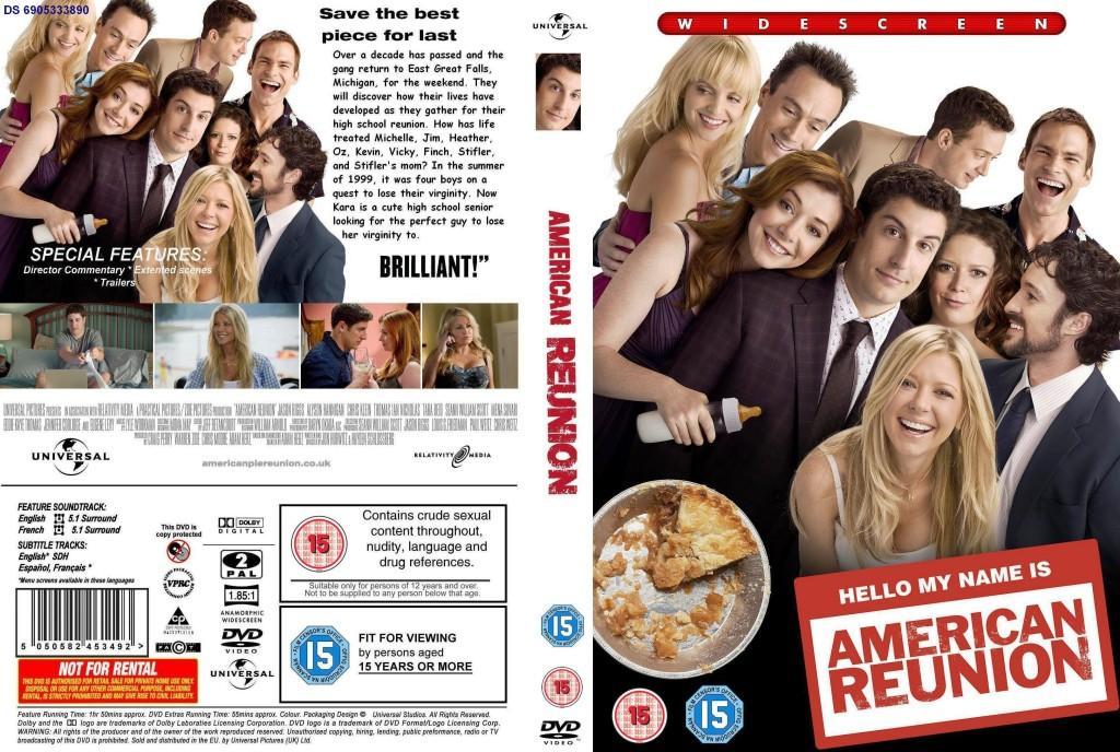 American Reunion Dvd Full Movie Youtube In Hindi Download Khatrimaza
