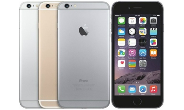 Keunggulan dan Kelemahan iPhone 6 Plus