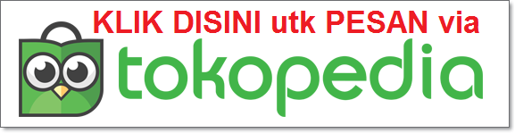Acupoint Treasure Multifunctional Apparatus Tiens di Tokopedia