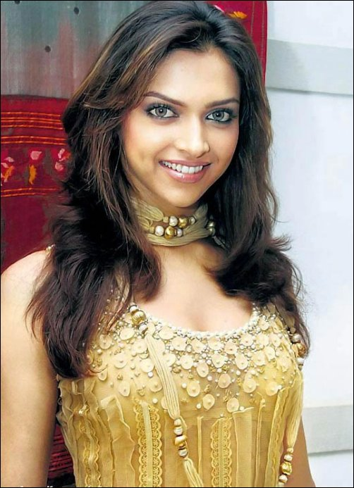 Hollywood Actress|Bollywood Actress| Hollywood Celebrities