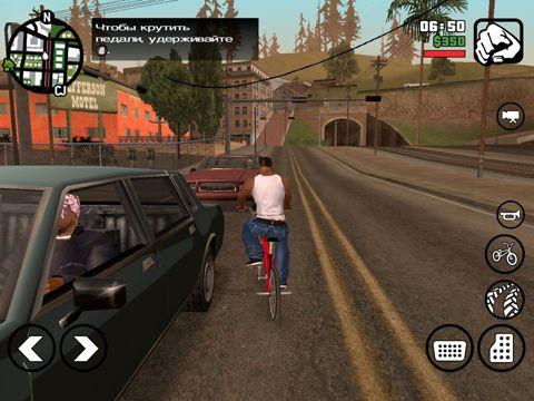 7 coisas doidas que todos nós já fizemos no jogo GTA